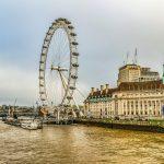 Citytrip Londen: een stedentrip naar Londen