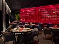 Minicruise Londen - Hotel Park Plaza Riverbank